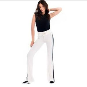 Wildfox Pants - Wildfox Sport Tennis Club Pants